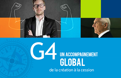 Accompagnement Gestion 4