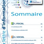 Lettre GESTION 4 MARS 2016